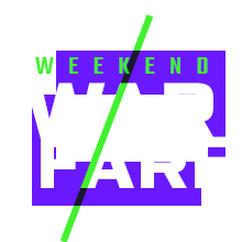 CME.GG Weekend Warfare 5v5 [Prime Only]