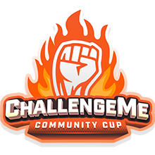 CME.GG Weekend Warmup #62: Classic Veto Challenge