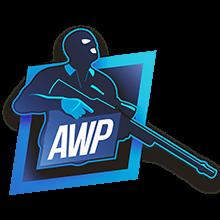 CME.GG Monday Madness: AWP Challenge #10