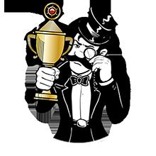 SkinBaron Pokal Season 3 - Cup 3