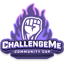 CME GG Funky Friday - Challenge the Staff (AWP MAPS